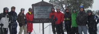 cropped-deer-valley-guys-ski-trip-2011-21.jpg