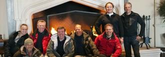cropped-deer-valley-guys-ski-trip-2011-236.jpg