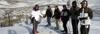 cropped-deer-valley-guys-ski-trip-2012-215a.jpg