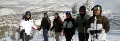 cropped-deer-valley-guys-ski-trip-2012-215a1.jpg