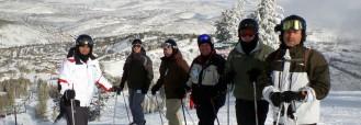 cropped-deer-valley-guys-ski-trip-2012-215a1.jpg