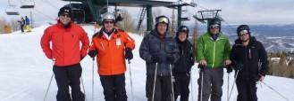 cropped-deer-valley-guys-ski-trip-2013-87.jpg