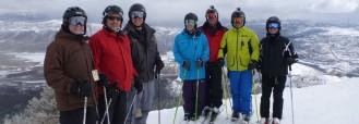 cropped-deer-valley-guys-ski-trip-2014-115.jpg