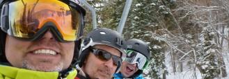 cropped-deer-valley-guys-ski-trip-2014-119.jpg