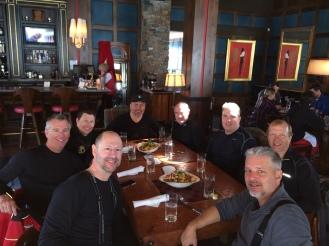 Deer Valley 2014 Ski Trip 11