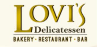 Lovi's Logo.png
