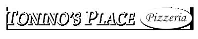 toninosplace Logo.png