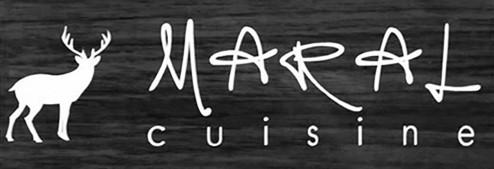 Maral logo.jpg